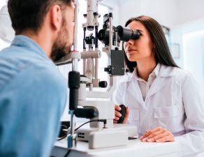 retinopatia-de-purtscher