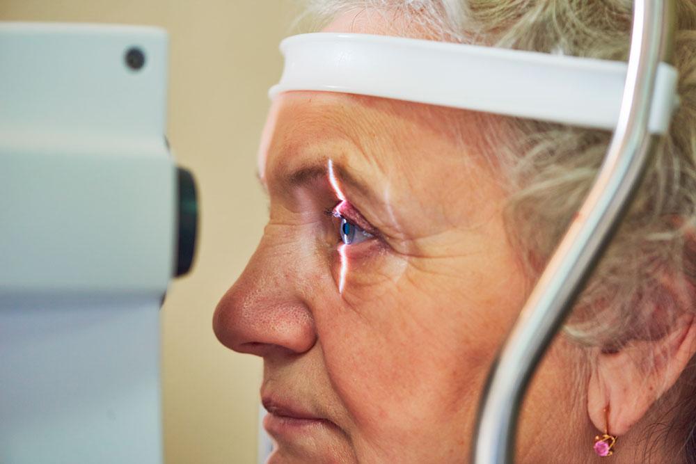 hipertension ocular