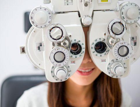 astigmatismo-miopico
