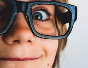 revisiones-oftalmologicas-murcia-niños