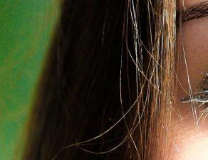 tips-salud-ocular
