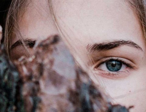 riesgos-salud-ocular
