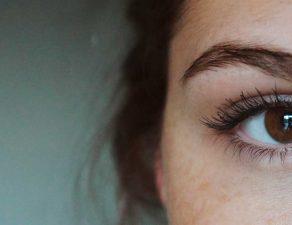 consejos-salud-ocular-murcia