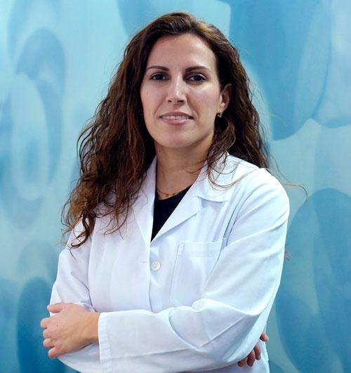 doctora-celia-gomez