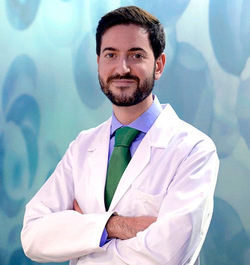 doctor ignacio-lozano